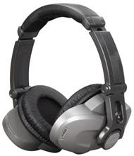 Zalman ZM-RS6F+M Headset